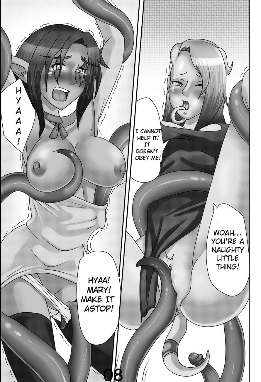 Changement de sexe anime