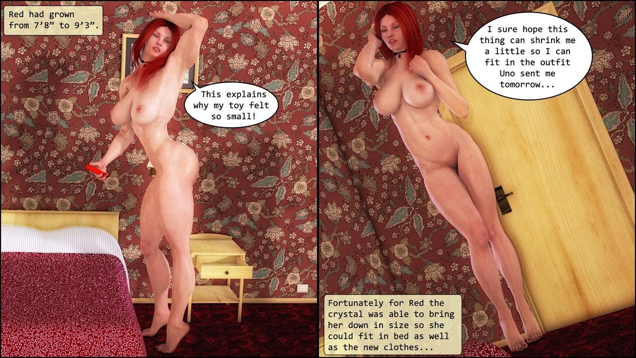 sexe ascenseur les debilles sexe