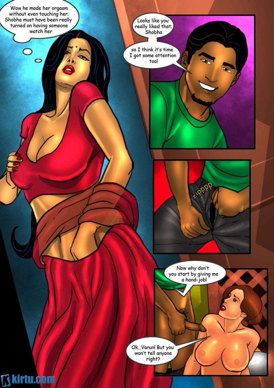 sexy cartoon sex porn