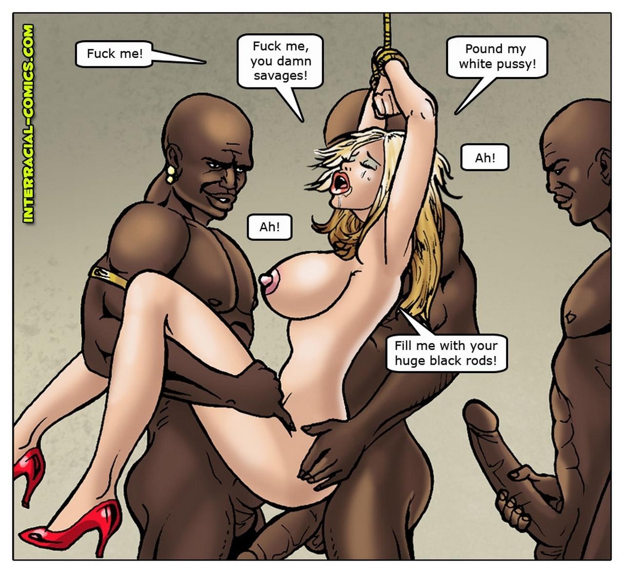 istorii-o-sekse-s-negrom