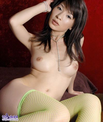 Slutty Kaho coverts to be an grandpa entertainer and fuck for the ready money