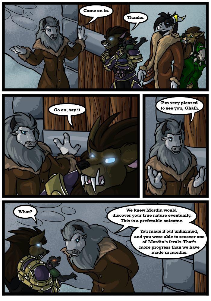 Druids - accouterment 15