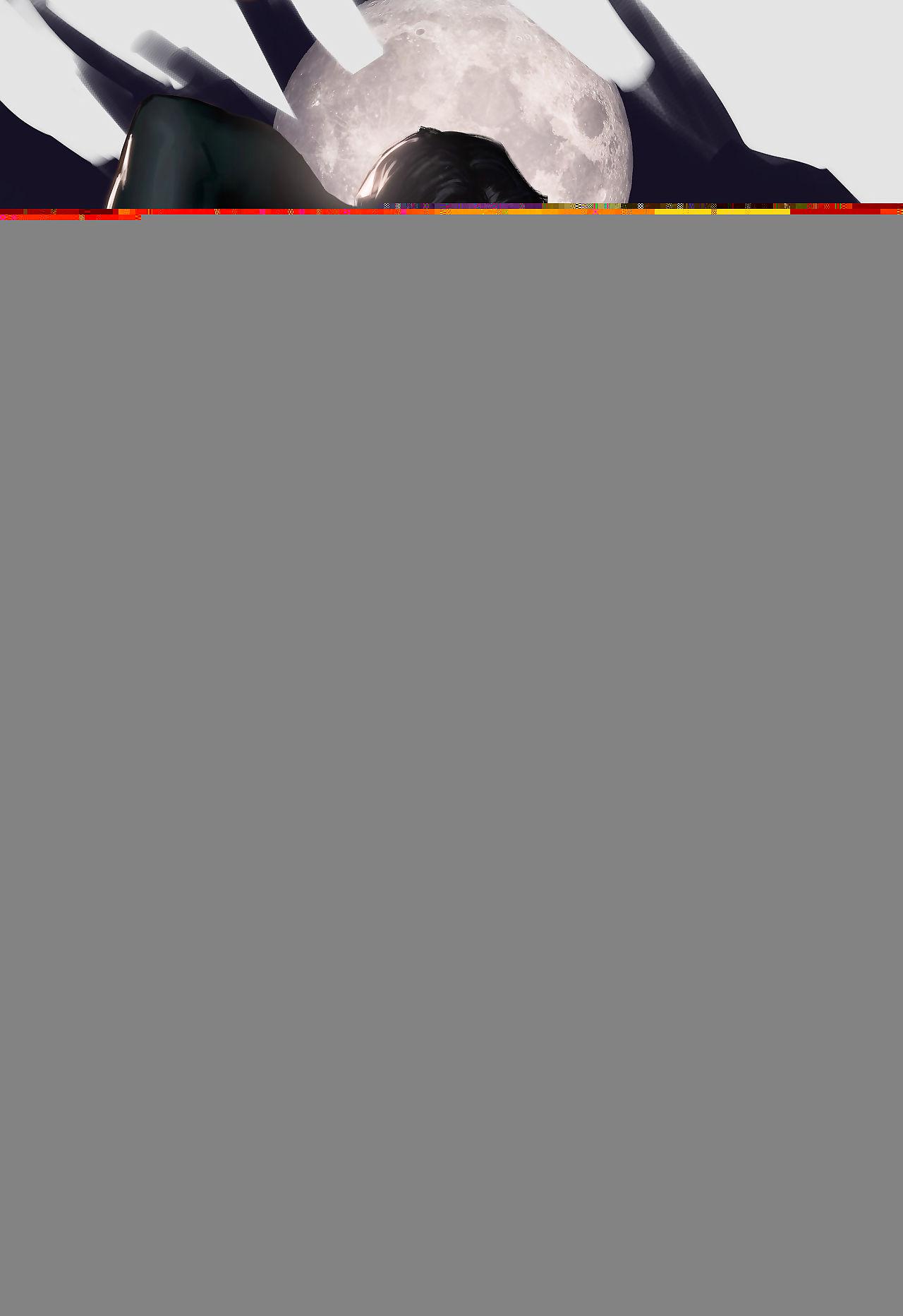 Nightwing/Dick Grayson - faithfulness 6