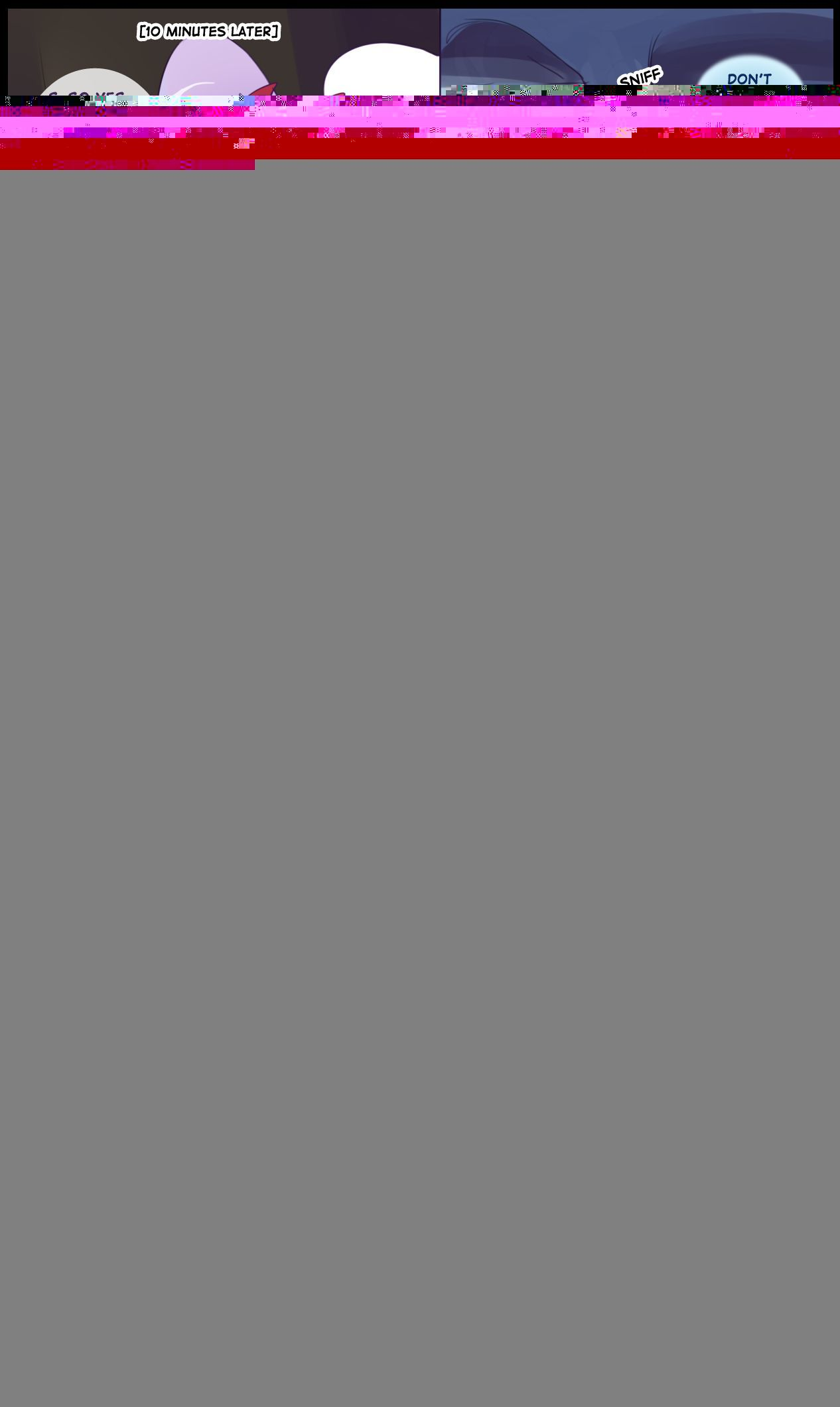 Metamorphose Jugs Ch. 1-5 - accoutrement 7
