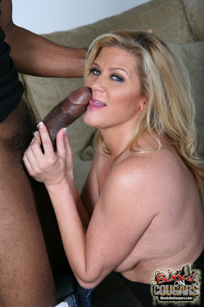 Ginger Lynn Jack Napier interracial fuck blow
