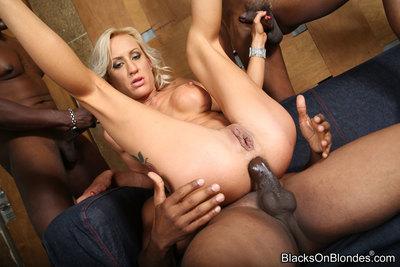 blacks on blondes prepared 3