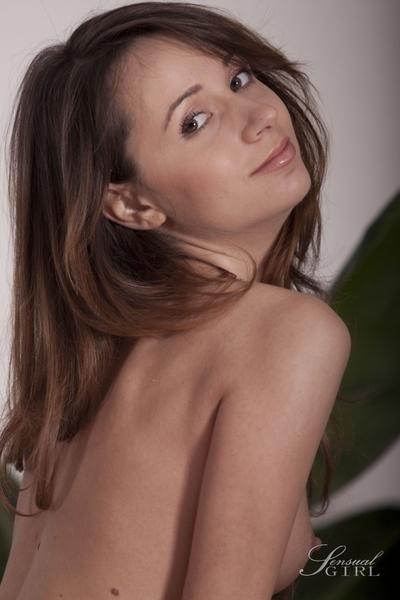 form nudes all set 113