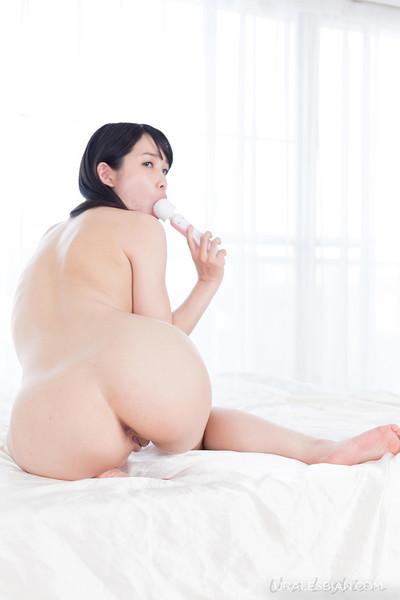 Yui kasugano sara yurikawa 春日野結衣 百合川さら