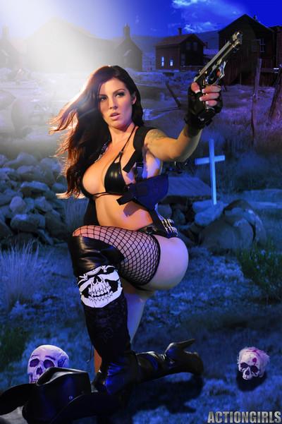 Distinctive actiongirls monika pics actiongirls.com