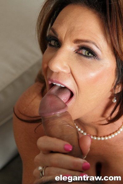 Real sexual melodious lady got nailed tough