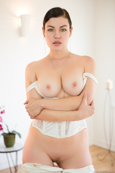 Sovereign syre venus lux