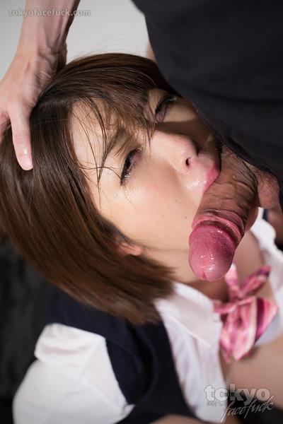 Aoi kurihara 栗原葵