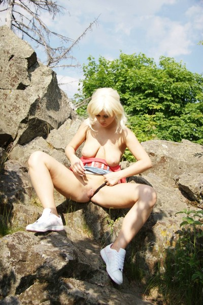 As was born adolescent blondes public masturbation and youthful public undressing