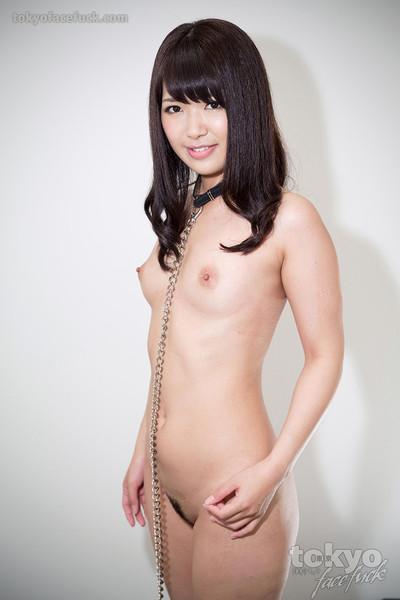 Mayuka momota 百田まゆか