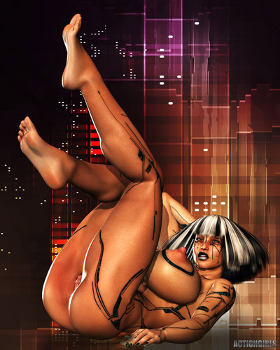 Unparalleled actiongirls digi cuties fotos actiongirlscom