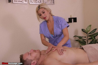 Extreme cristi ann massaging dick-holders pride and getting raw