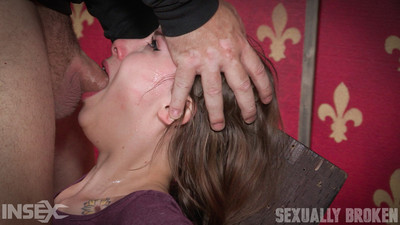 Zoey laine gorge penetrated and vibrated till dazed!