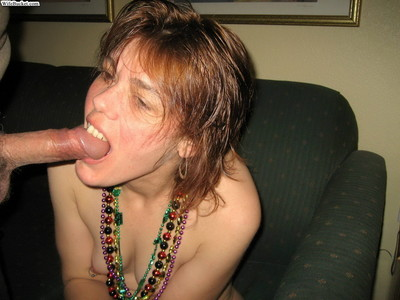 Nextdoor melodious wives breath control on weenies