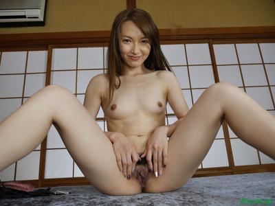 Fixation japanese