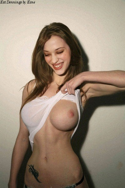 Dominant celebrity bawdy cleft and exposed love muffins images