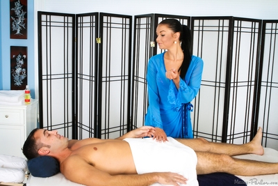 massage parlor willing 39