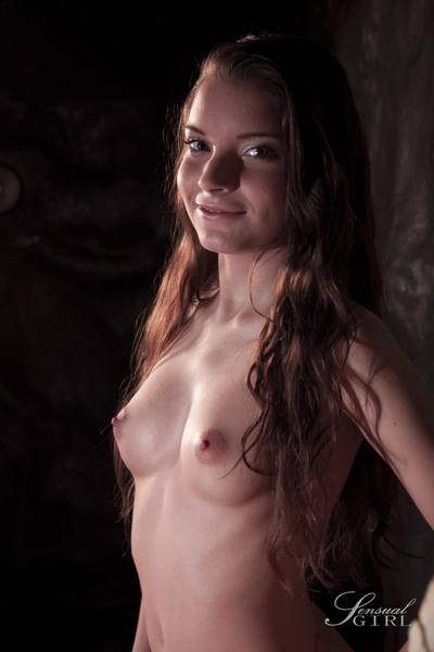 type nudes eager 79
