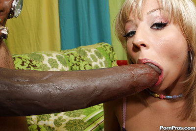 Excited lass Chastity play Lynn purchases persuaded with a sturdy pride and bukkake
