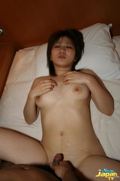 On the couch with Miki Arakawa, the cameraman carries on to use his magic fingers to provoke our gal. Her giant love muffins stiff up and tit pointers die away stuff as they are pinched and pleasured. This Sexjapantv.com clip has extra quantity of the thi