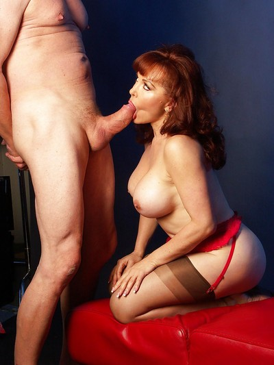 Mellow latin hottie floozy trips on a well-hung chap and receives shagged hardcore