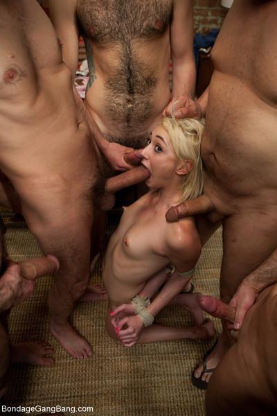 Latino Muschisaft Pantyhose Gruppensex