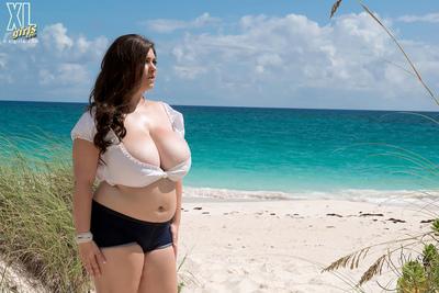 Princess The Beach