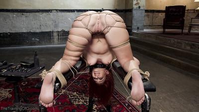 Virgin anal fuck: sophia