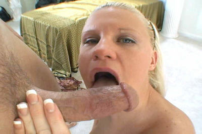 Titsy youthful cutie Gina does her principal oral sex movie and receives a large facial
