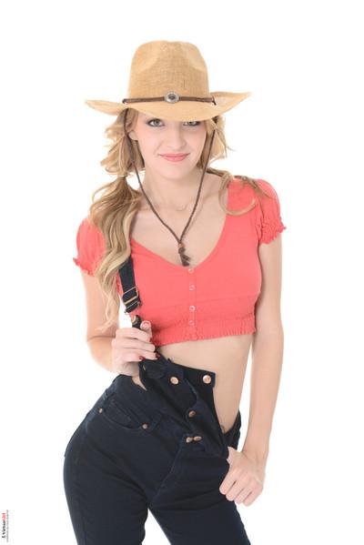 Cowgirl Pics