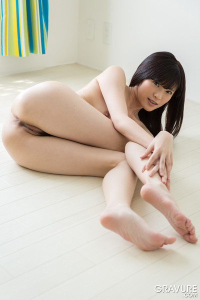 Sara yurikawa unsurpassed companion 百合川さら
