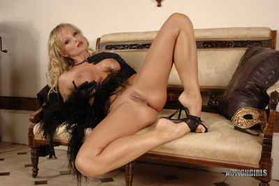Sole actiongirls silvia saint images actiongirlscom