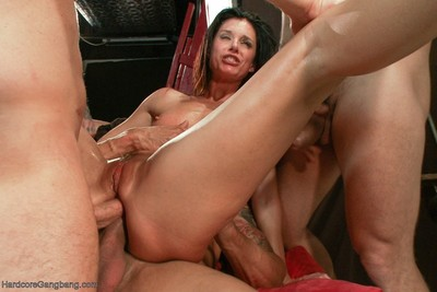 Raunch reporter india summer regimented as a fucking bottom