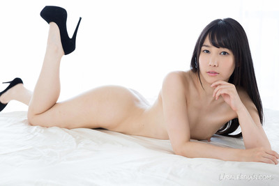 Mai miori yui kasugano みおり舞 春日野結衣