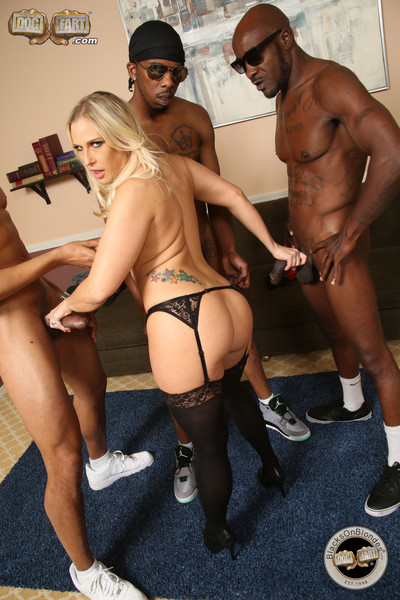 Beauty allwood accepts drilled in all holes