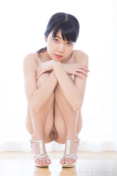 Anna matsuda rio kamimoto 松田あんな 上本莉央