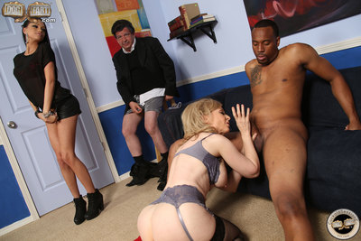 cuckold sessions ready 67