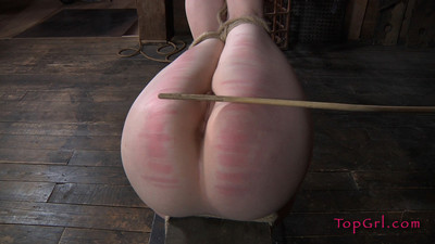 Sister dee owes claire adams a bit of punishment!!!