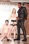 Aiden starr in Male+Male+Female deed