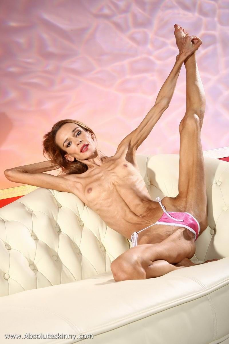 Russian maid porn