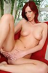 Marsha Lord is a damp redhead with priceless puffy nipples. Location 5 9, we simply had to willing her up with ebony cock, and u can tell this girl dear all the time minute of it. U can tell by the glistening of her twat juices all over her fan s thick...