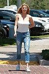 Charlotte mckinney breasty showing nipp pokies