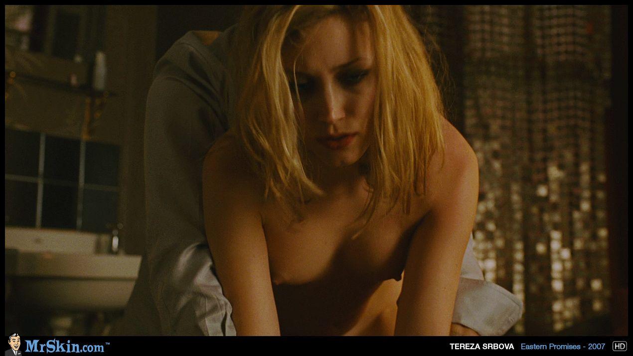 seks-v-bolshom-gorode-avi-film