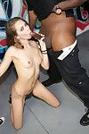 interracial blowbang prepared 3