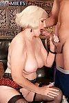 Lolas Inside Affairs