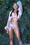 Exceptional recruits india pictures actiongirls.com